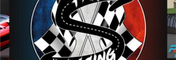 Arrivée sur SimRacing-FRance