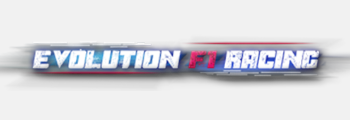 Evolution F1 Racing